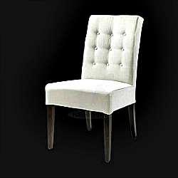 MEREL DINING CHAIR