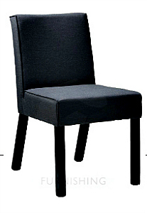 MICK DINING CHAIR