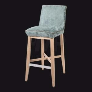 SIOUX HIGHSTOOL