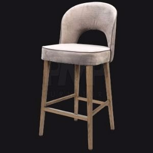 PEEL HIGHSTOOL