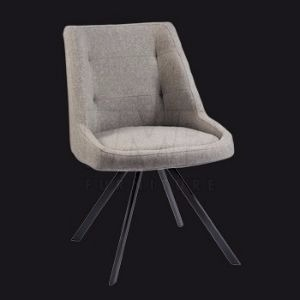 WESTSIDE DINING CHAIR
