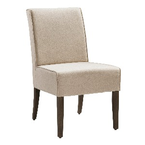 BUZZ DINING CHAIR