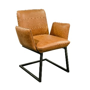 LEE DINING CHAIR