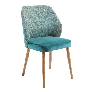 LEX DINING CHAIR