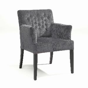 LONNY DINING CHAIR