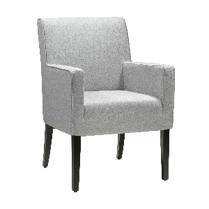 LORENZO DINING CHAIR
