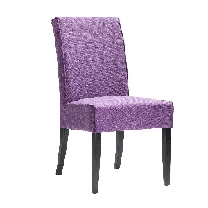 MABEL DINING CHAIR