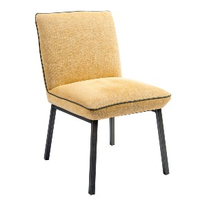 CHRISTOF DINING CHAIR